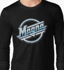 Magna // Charlie Day // High Quality Original  T-Shirt