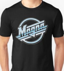 Magna // Charlie Day // High Quality Original  Unisex T-Shirt