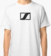 Sennheiser  Classic T-Shirt