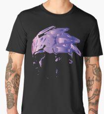 Jamiroquai - Automaton Men's Premium T-Shirt