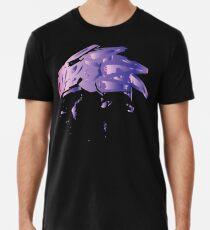 bd2b8ee8b415c Jamiroquai T-Shirts | Redbubble