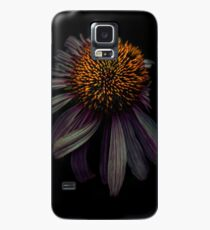 Nodding off Case/Skin for Samsung Galaxy