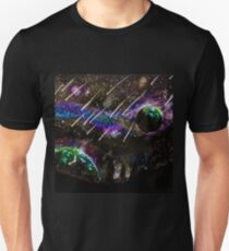 ..... and beyond T-Shirt