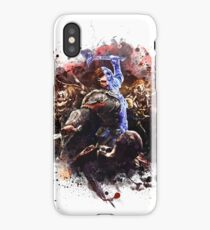 Middle Earth: Shadow Of War iPhone Case/Skin