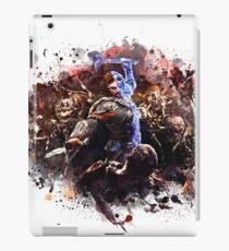 Middle Earth: Shadow Of War iPad Case/Skin