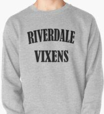 Riverdale Vixens - 1 T-Shirt