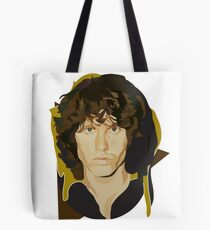 Morrison Tote Bag