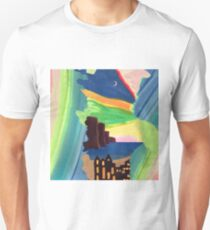 Beyond the Earthly Realms T-Shirt