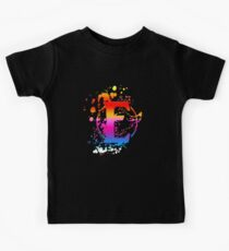 E Kids Clothes