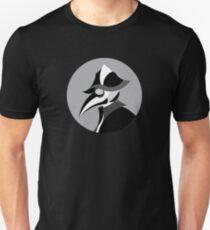 Eileen the Crow T-Shirt