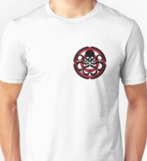 Captain Hydra T-Shirt