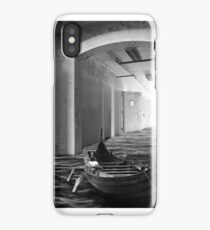 Baby on Board iPhone Case/Skin