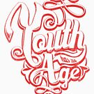 Quote - Youth has no Age by ccorkin