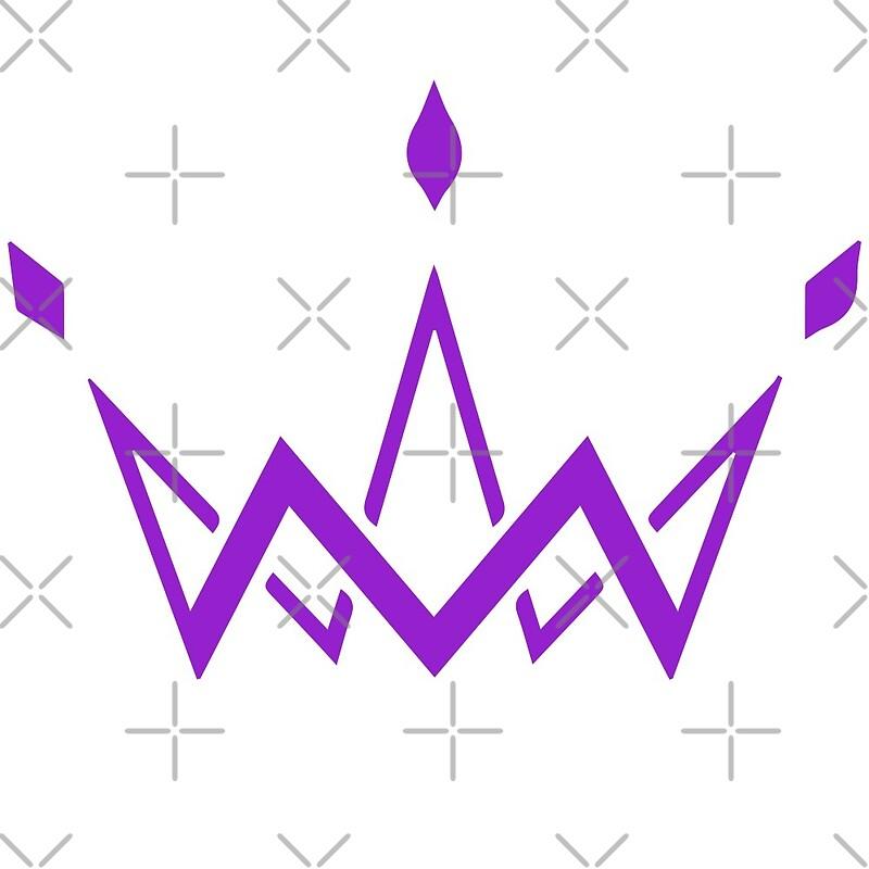 Mamamoo Logo – Title