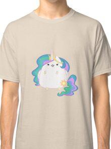 Celestia kitty Classic T-Shirt
