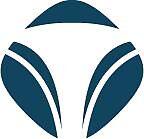 My company logo by mediarays