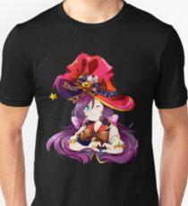 spooky washi washi T-Shirt