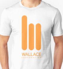 WALLACE CORPORATION Unisex T-Shirt