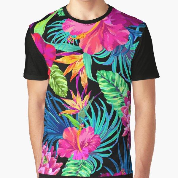 komisch Grafik T-Shirt