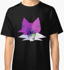 Chibi Mystery Classic T-Shirt