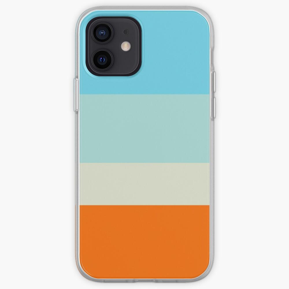 Decor XI [iPad / Phone cases / Prints / Clothing / Decor] iPhone Case & Cover