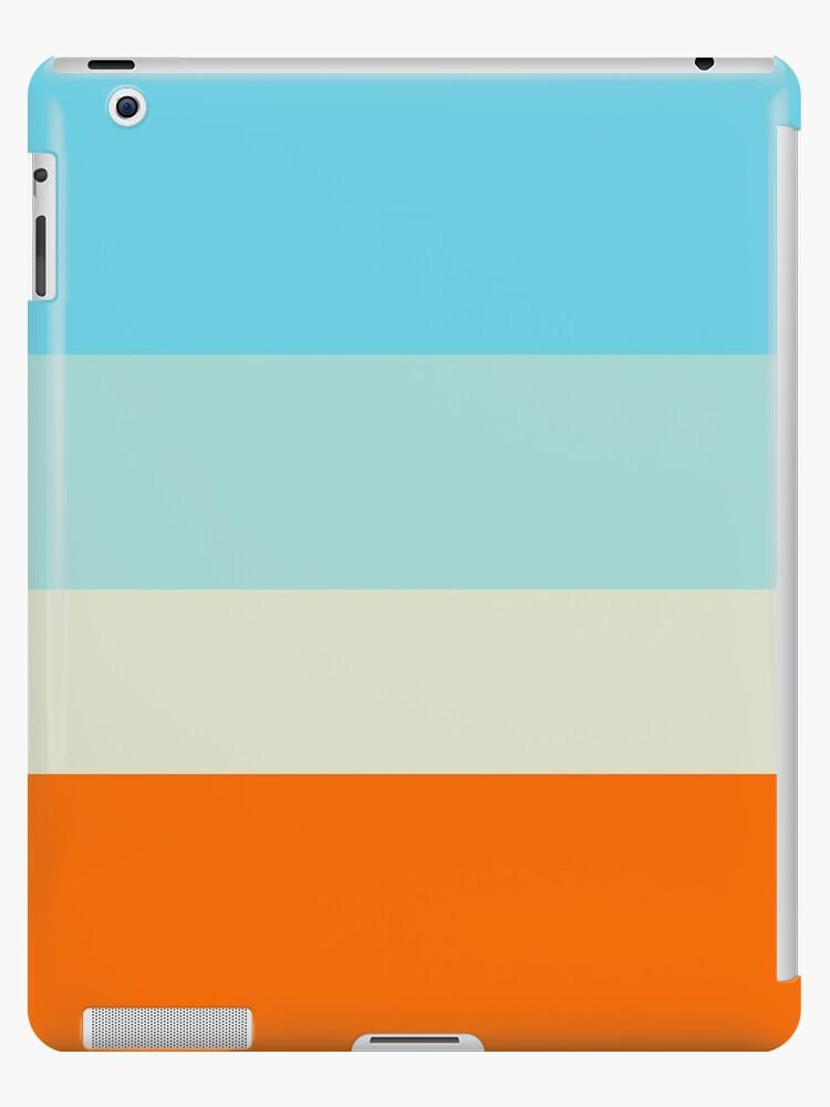 Decor XI [iPad / Phone cases / Prints / Clothing / Decor] by Damienne Bingham