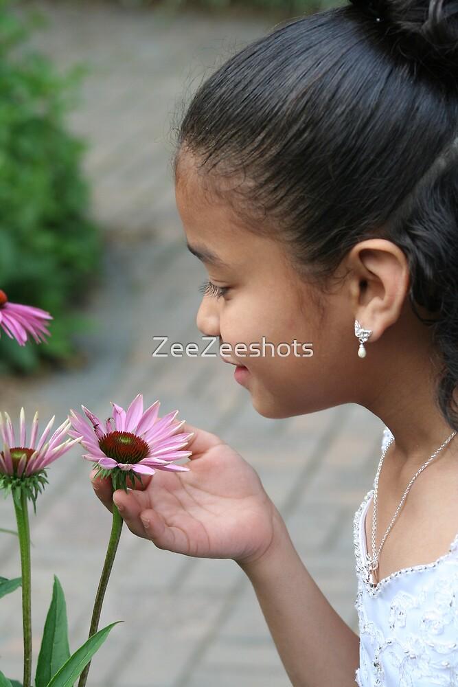 Oooo I like this one! by ZeeZeeshots