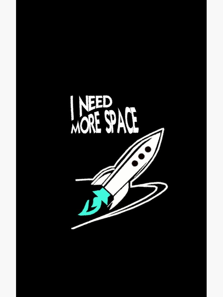 more space by creazer