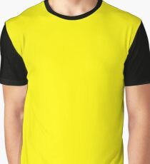 Lemon Graphic T-Shirt