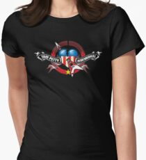 tom petty - I'd swapped the wine and cigarettes for i berries, spent the summer T-Shirt