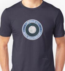 Apollo 11 - celebrate the 50th anniversary of moon landing #4 Unisex T-Shirt