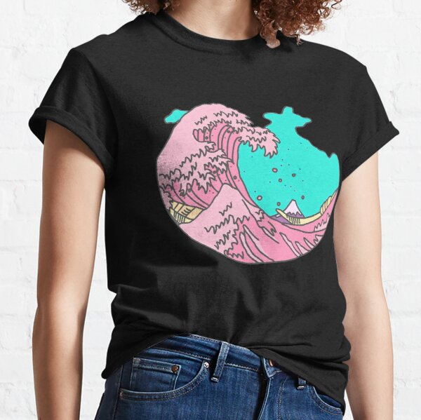 H I G H Classic T-Shirt