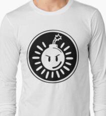 Scott Pilgrim Sexbobomb  T-Shirt