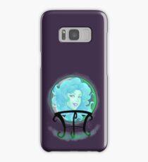 awaken the spirits Samsung Galaxy Case/Skin