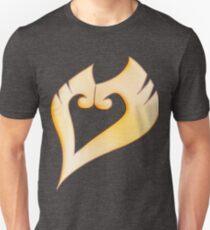 Ho-Oh Heartgold T-Shirt