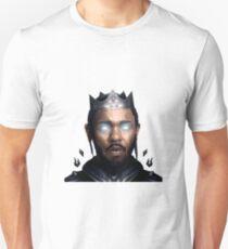 Kendrick Lamar / King Kendrick / Original T-Shirt