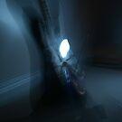 Guitar Zoom by AndrewBlackie