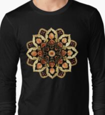 korea pattern T-Shirt