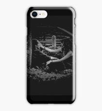 Feelings Of Love II iPhone Case/Skin