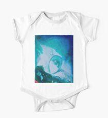 Environmental Starfish Bubbles # 15 Kids Clothes
