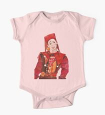Jester Kids Clothes