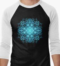 Lighting mandala T-Shirt