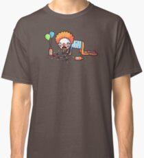 Not funny Classic T-Shirt