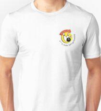 Big Lebowski bowling T-Shirt