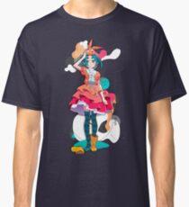 Monogatari - Ononoki Classic T-Shirt