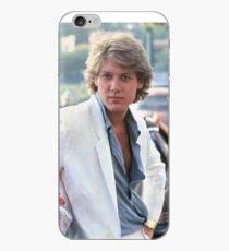 Hübsch In Pink - Steff iPhone-Hülle & Cover
