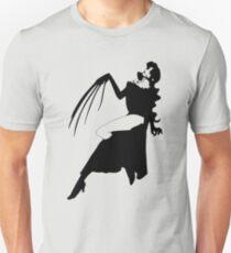 Anime Lust Inspired Shirt T-Shirt