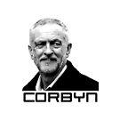 Jeremy Corbyn by Boxzero