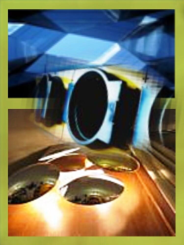Inertial link edge by fuatnoor