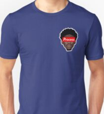 Process (small) T-Shirt